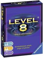 Ravensburger Level 8 (20766)