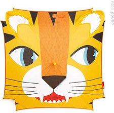 Janod Tiger Umbrella (J07711)