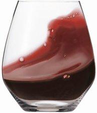 Spiegelau Becher Authentis XL  625 ml