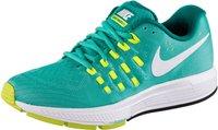 Nike Air Zoom Vomero 11 Women clear jade/white/volt/rio teal