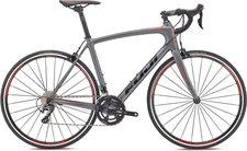 Fuji Bikes Gran Fondo Classico 1.1 (2016)