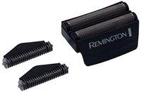Remington SPF200