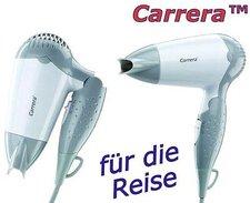 Carrera Instyle Travel