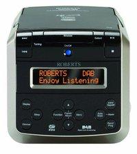Roberts Sound 38