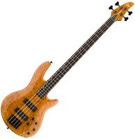 LTD Guitars H-1004SE
