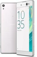 Sony Xperia XA Ultra weiß ohne Vertrag