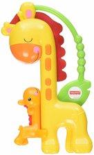 Fisher-Price Giraffen-Mami und Baby