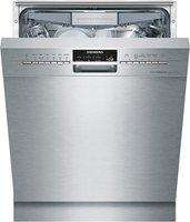 Siemens SN48R566DE