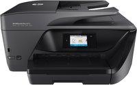 HP Officejet Pro 6970 (T0F33A)