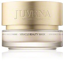 Juvena Miracle Beauty Mask (75 ml)