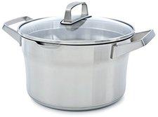 BK Cookware Premium Plus Suppentopf 24 cm