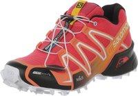 Salomon Speedcross 3 CS pink/orange
