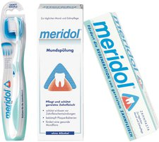 Meridol Hygiene-Set