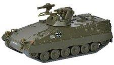 """Schuco Marder 1A2 Schützenpanzer  """"Bundeswehr """" (452624100)"""