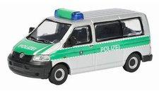 Schuco VW T5 Polizei 1:87 (452622000)