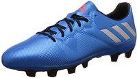 Adidas Messi 16.4 Fxg