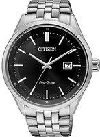Citizen Elegant (BM7251-88E)