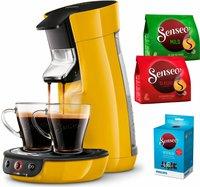 Philips Senseo Viva Café HD 7829/50