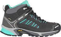 Meindl SX 1.1 Lady Mid GTX turquoise/anthracite