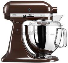 KitchenAid Artisan 5KSM175PS EES espresso
