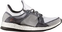 Adidas Pure Boost X Training Women ftwr white/core black/onix