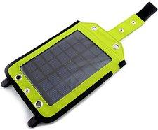 Sunen PowerNeed 3000mAh (SC30) grün