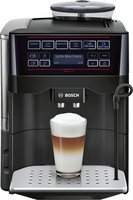 Bosch TES 60359 DE VeroAroma 300