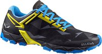 Salewa MS Lite Train black/kamille