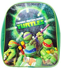 Bioworld Merchandising Ninja Turtles teenage mutant-The pose