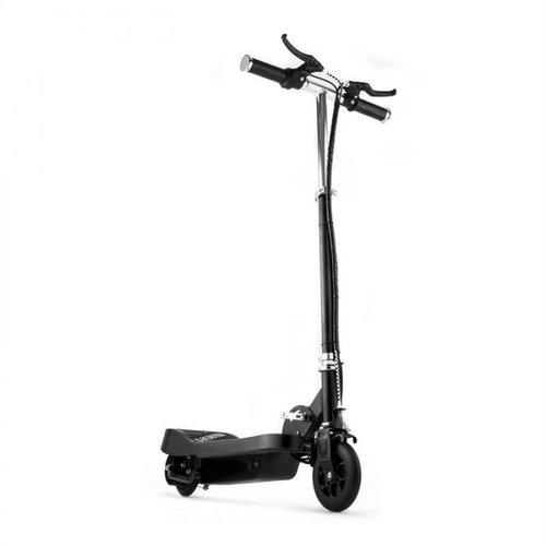 Takira Electronic-Star Scooter YF-V6 Automatic