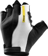 Mavic Ksyrium Pro Glove (38013) schwarz / weiß