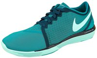 Nike Lunar Sculpt Women rio teal/hyper turquoise/mid turquoise