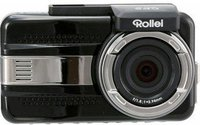 Rollei Dual CarDVR 1000
