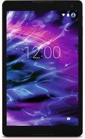 Medion LifeTab P10505 32GB grau