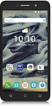 Alcatel One Touch Pixi 4 (6) 4G ohne Vertrag