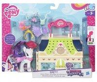 My Little Pony B5390