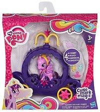 My Little Pony Pony Mobil (B0359)