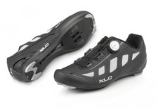 XLC Pro Road CB-R06 Shoes (Gr. 38)