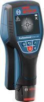 Bosch D-tect 120 Professional (0601081300)