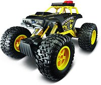 Maisto RC-Komplett-Set Rock Crawler 3XL (581157)