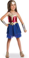 Rubies Wonder Woman (3620428)