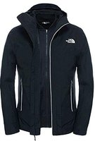 The North Face Herren Meaford Triclimate Jacke