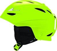 Giro G10 matte highlight yellow