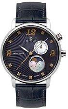 Zeppelin Uhren Luna (7637-3)