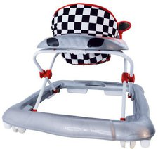 Bieco Lauflernhilfe Car