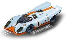 "Carrera Evolution Porsche 917K  ""J.W. Automotive Engineering, No.01 "" Daytona 24h 1970"
