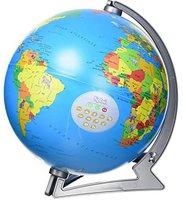 Ravensburger tiptoi - Globe interactif (französisch)