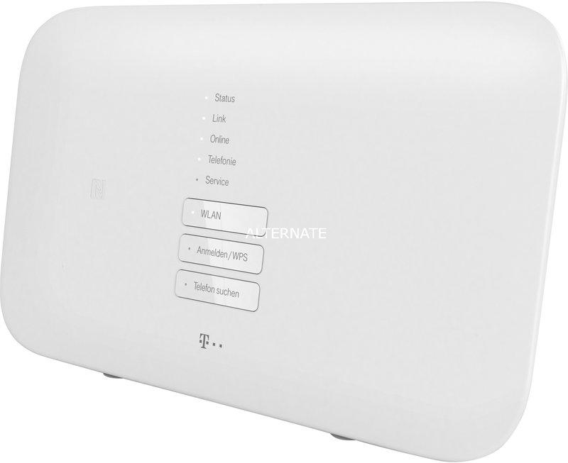 telekom speedport smart g nstig schon ab 109 90 euro kaufen. Black Bedroom Furniture Sets. Home Design Ideas