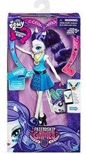 My Little Pony Equestria Girls Wondercolts & Shadowbolts (B1769)