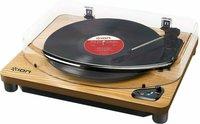 ION Air LP Holz